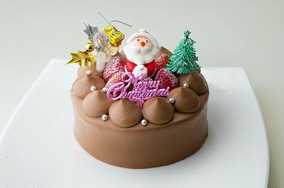 christmas-cake-992651_1280.jpg
