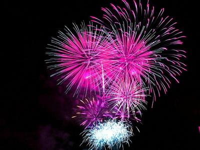 fireworks-1759.jpg