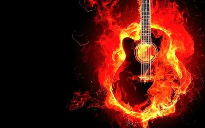guitar-1031041_1280.jpg