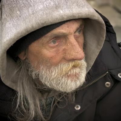 homeless-844210_1280.jpg