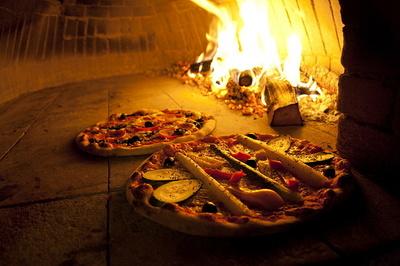 pizza-744405_1280.jpg