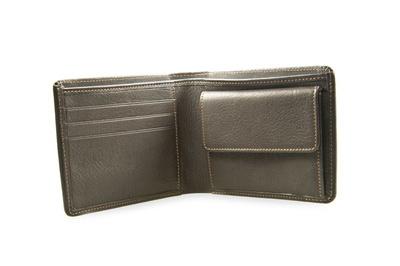 purse-494169_1280.jpg