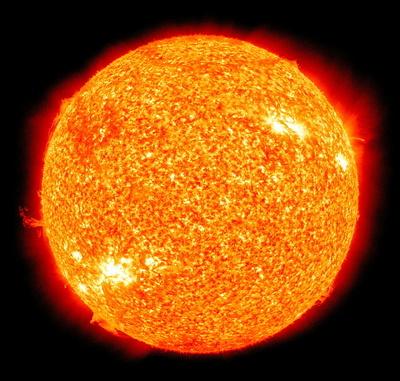 sun-11582_1280.jpg