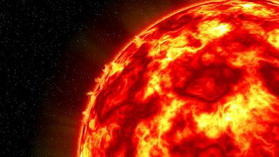sun-581377_1280.jpg