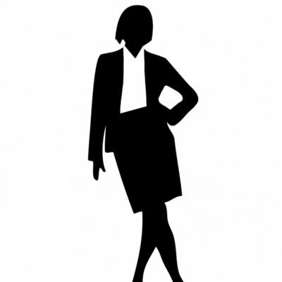woman-220261_1280.jpg