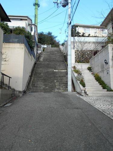 DSCN2697.JPG