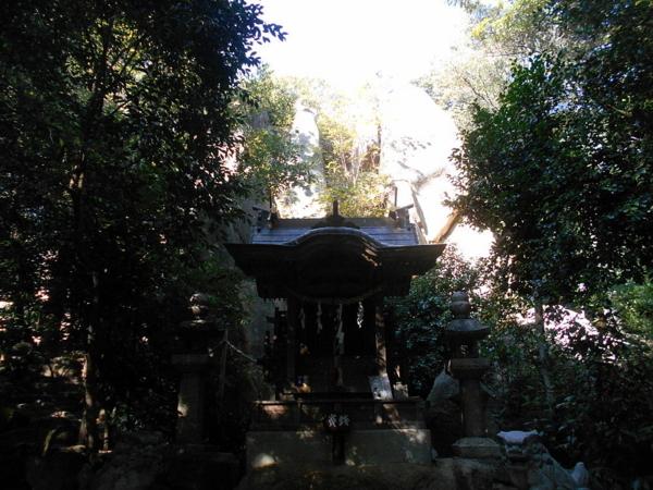 f:id:shimanchu5:20171119193001j:plain