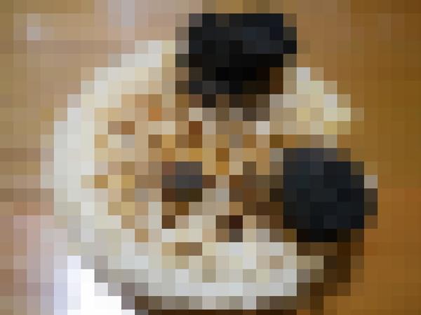 f:id:shimanchu5:20191127224221j:plain