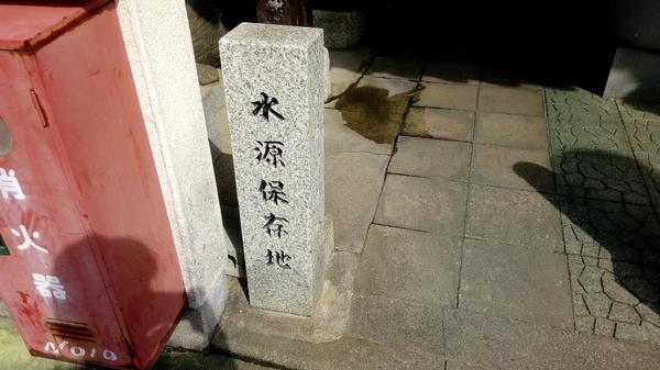 f:id:shimanchu5:20200627213606j:plain
