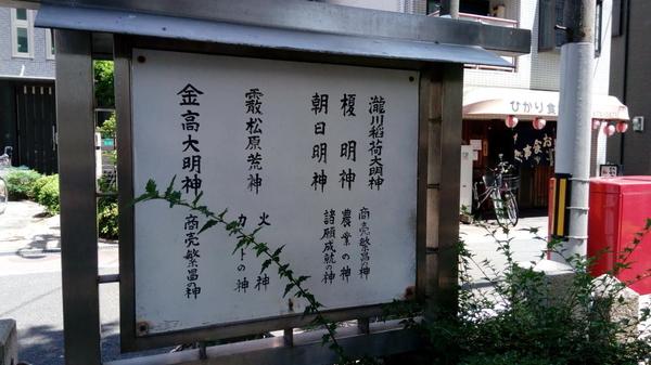 f:id:shimanchu5:20200807221717j:plain