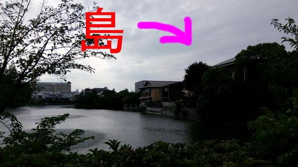 f:id:shimanchu5:20200930202338j:plain