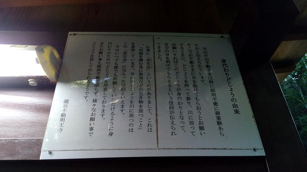 f:id:shimanchu5:20201017132950j:plain