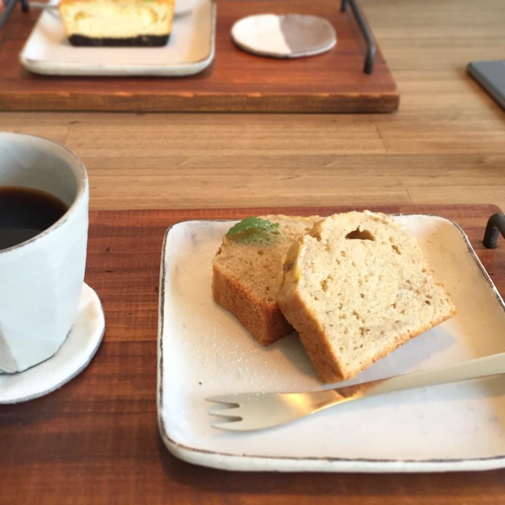 f:id:shimane_cafe:20170204180613j:plain