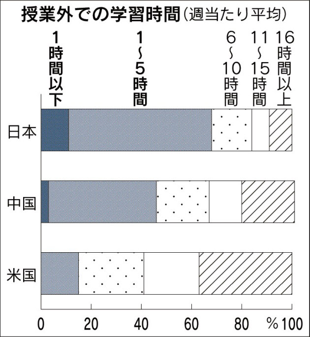 f:id:shimaneco21:20160706151907j:plain