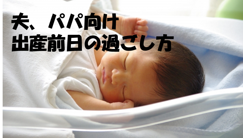 f:id:shimanewblog:20200215215402p:plain