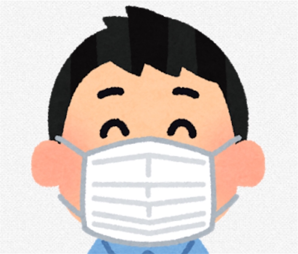 f:id:shimanewblog:20200520213105j:image