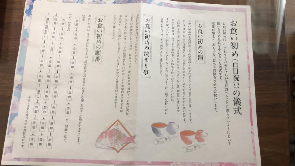 f:id:shimanewblog:20200524001017j:plain