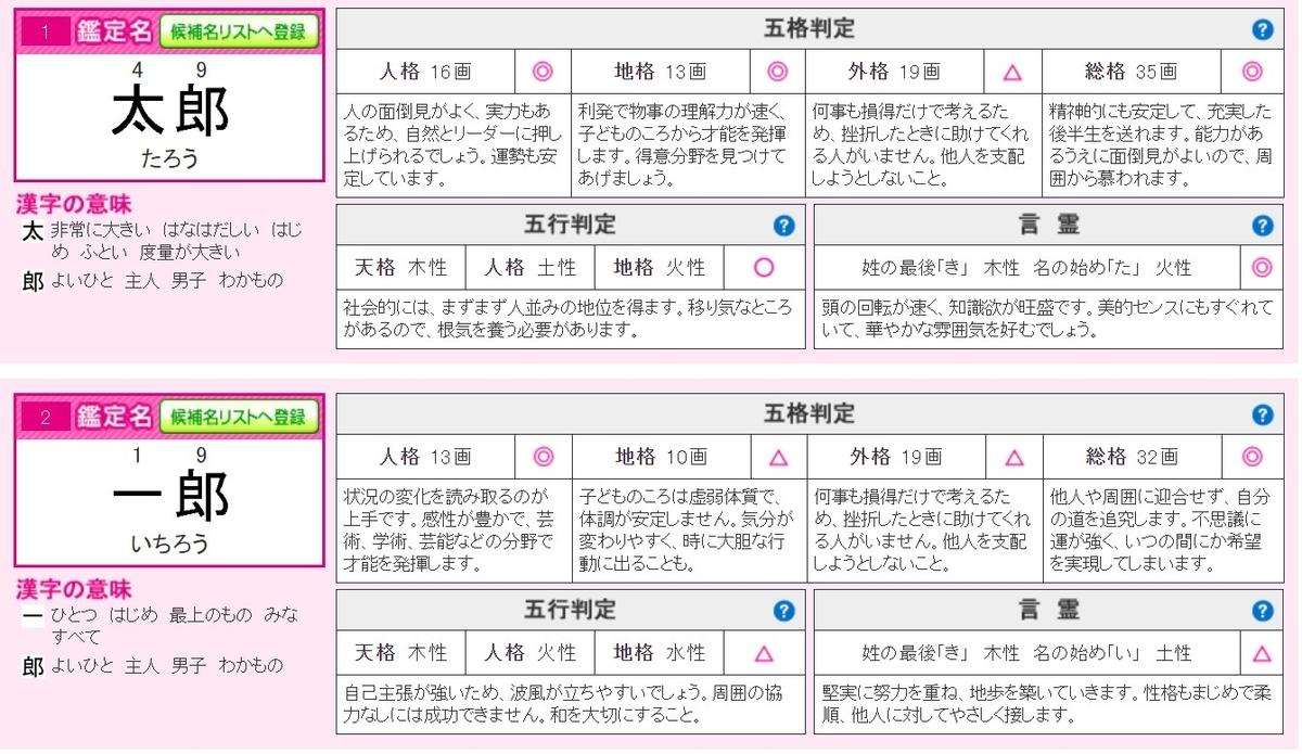 f:id:shimanewblog:20200531211642j:plain