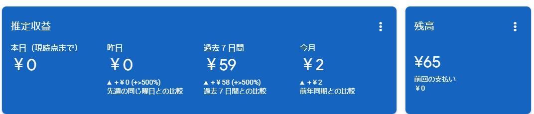f:id:shimanewblog:20200706231930j:plain