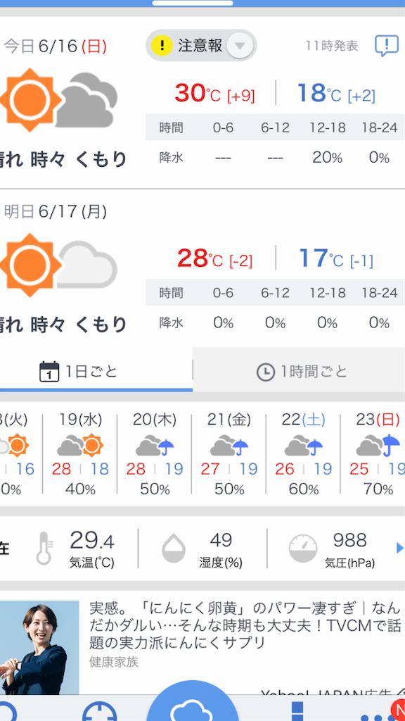 f:id:shimanokoumuten:20190616131140p:image
