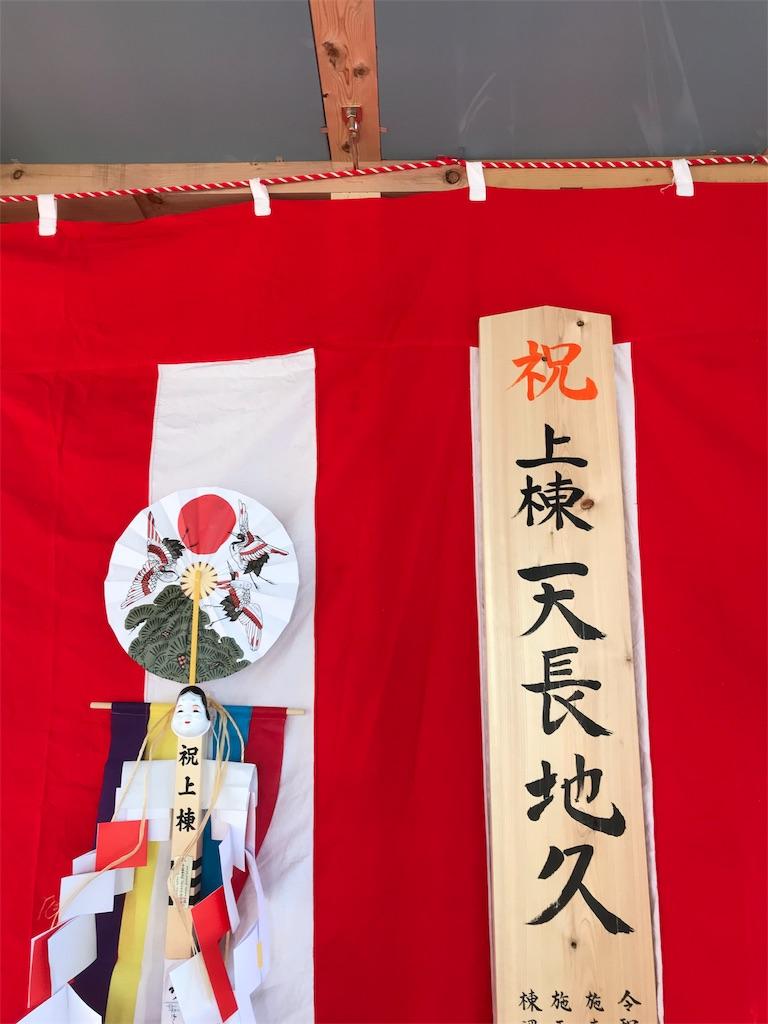 f:id:shimanokoumuten:20190618164853j:image