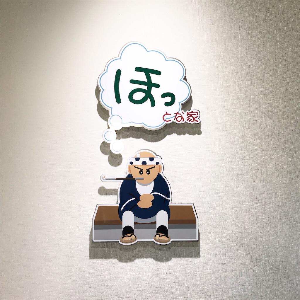 f:id:shimanokoumuten:20190710172126j:image