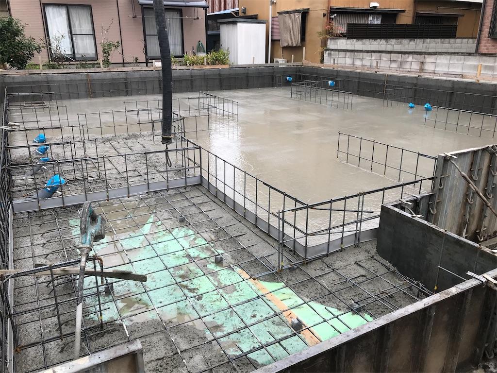 f:id:shimanokoumuten:20191008170146j:image