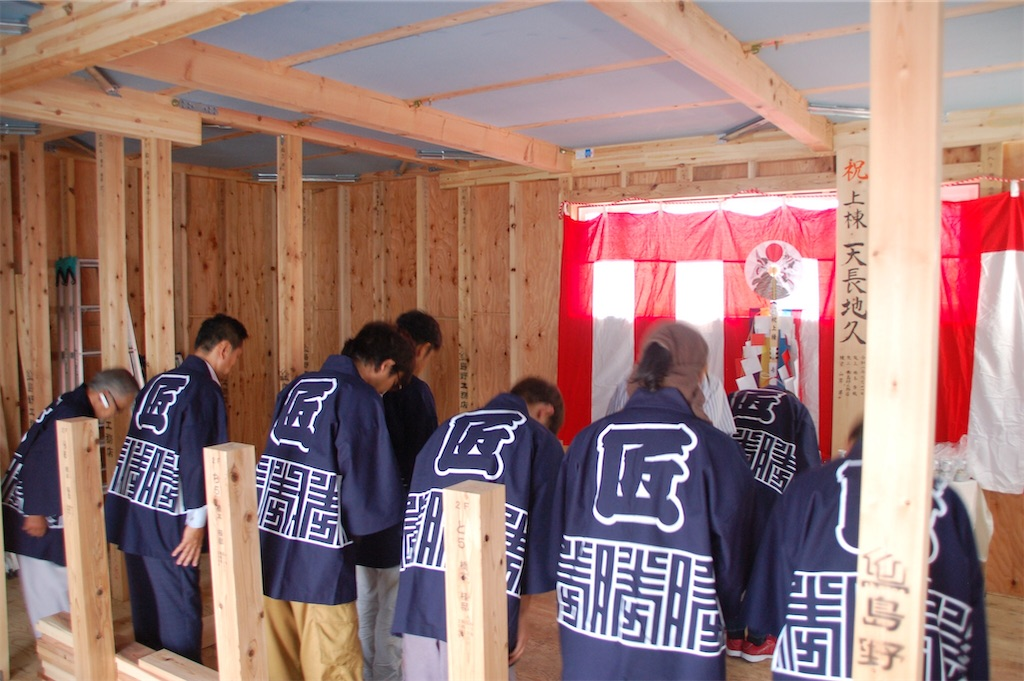 f:id:shimanokoumuten:20200701192552j:image