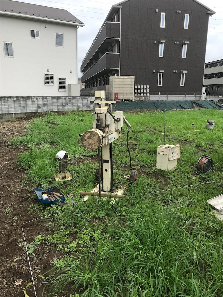 f:id:shimanokoumuten:20200711090458j:image