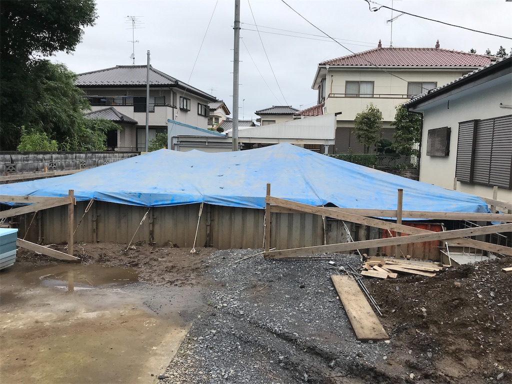 f:id:shimanokoumuten:20200731172645j:image
