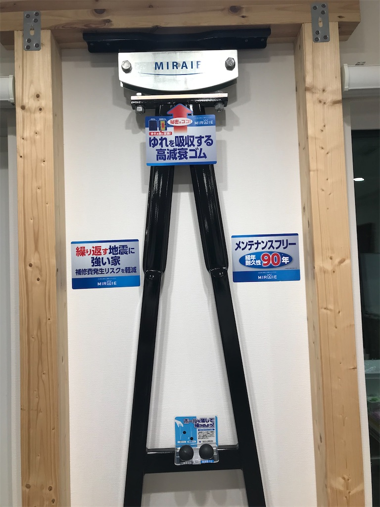 f:id:shimanokoumuten:20200804200320j:image