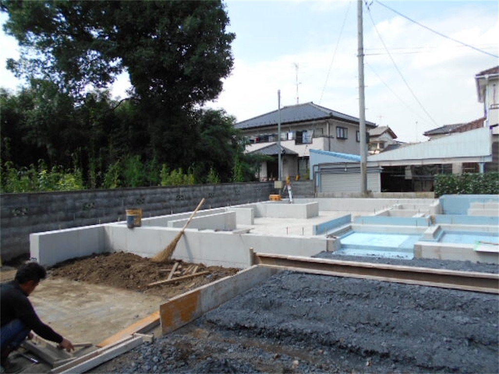 f:id:shimanokoumuten:20200807183405j:image