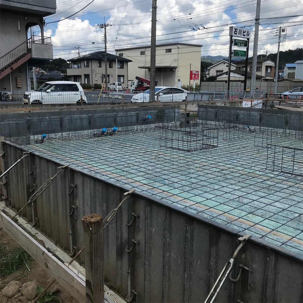 f:id:shimanokoumuten:20200912104828j:image