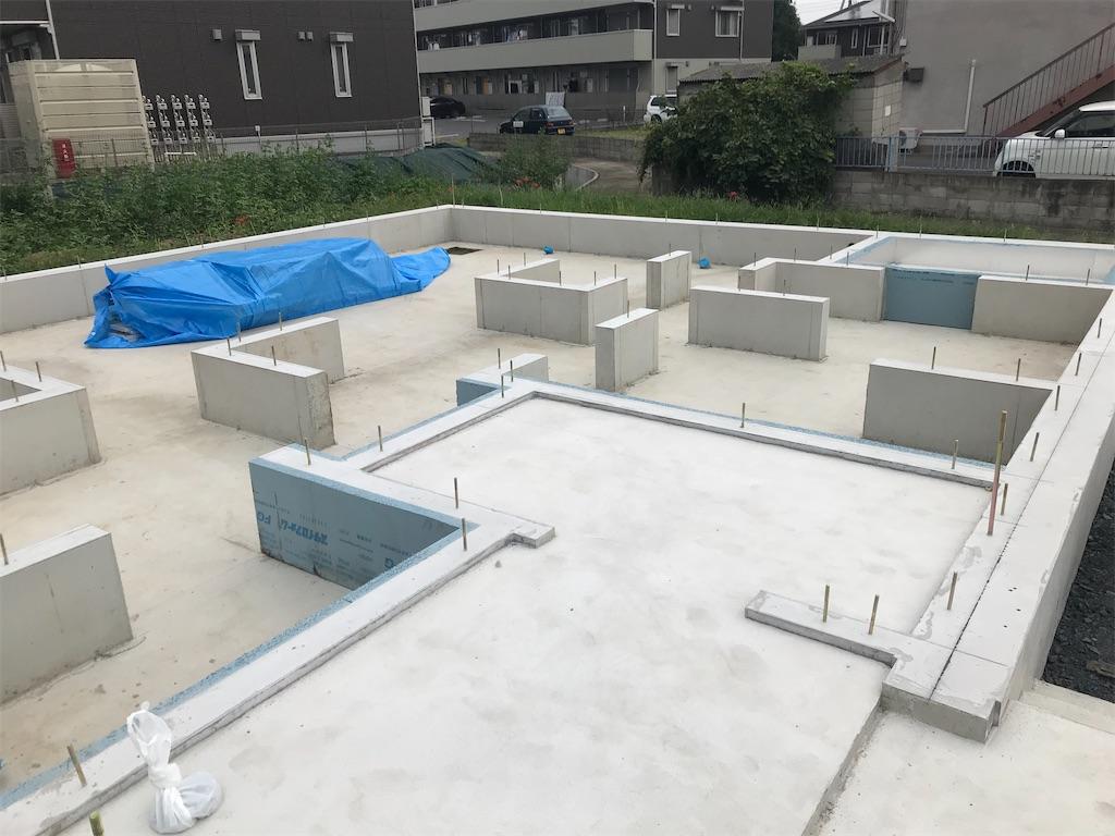 f:id:shimanokoumuten:20200922153656j:image