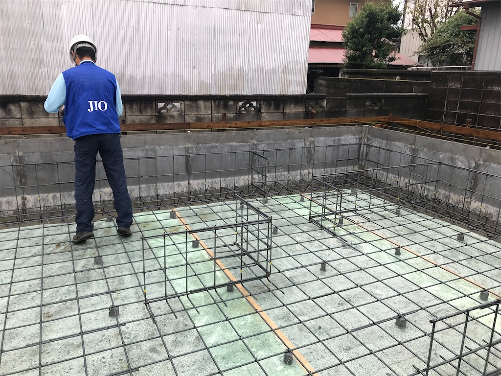 f:id:shimanokoumuten:20201013204313j:image