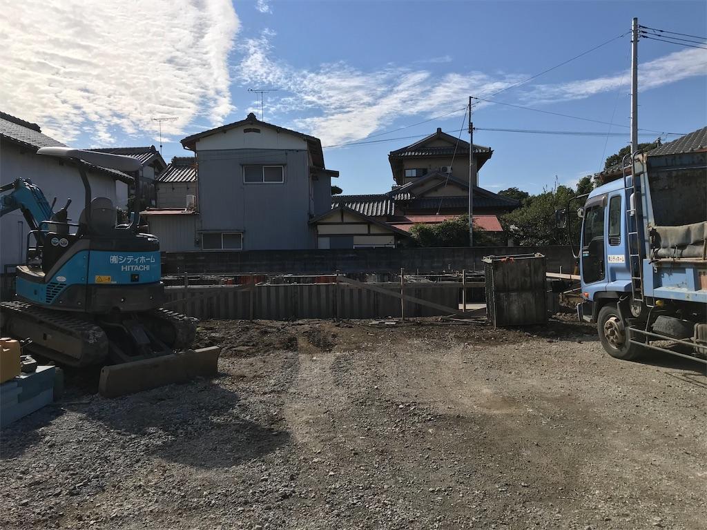 f:id:shimanokoumuten:20201016153653j:image