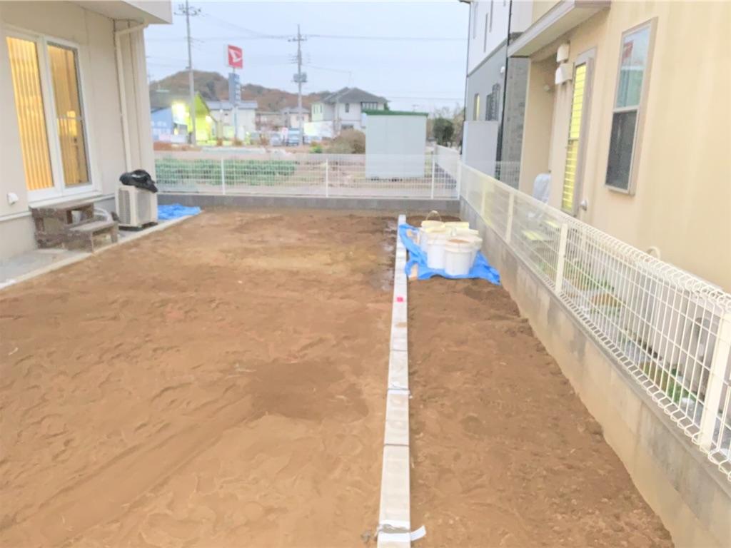 f:id:shimanokoumuten:20201124233946j:image