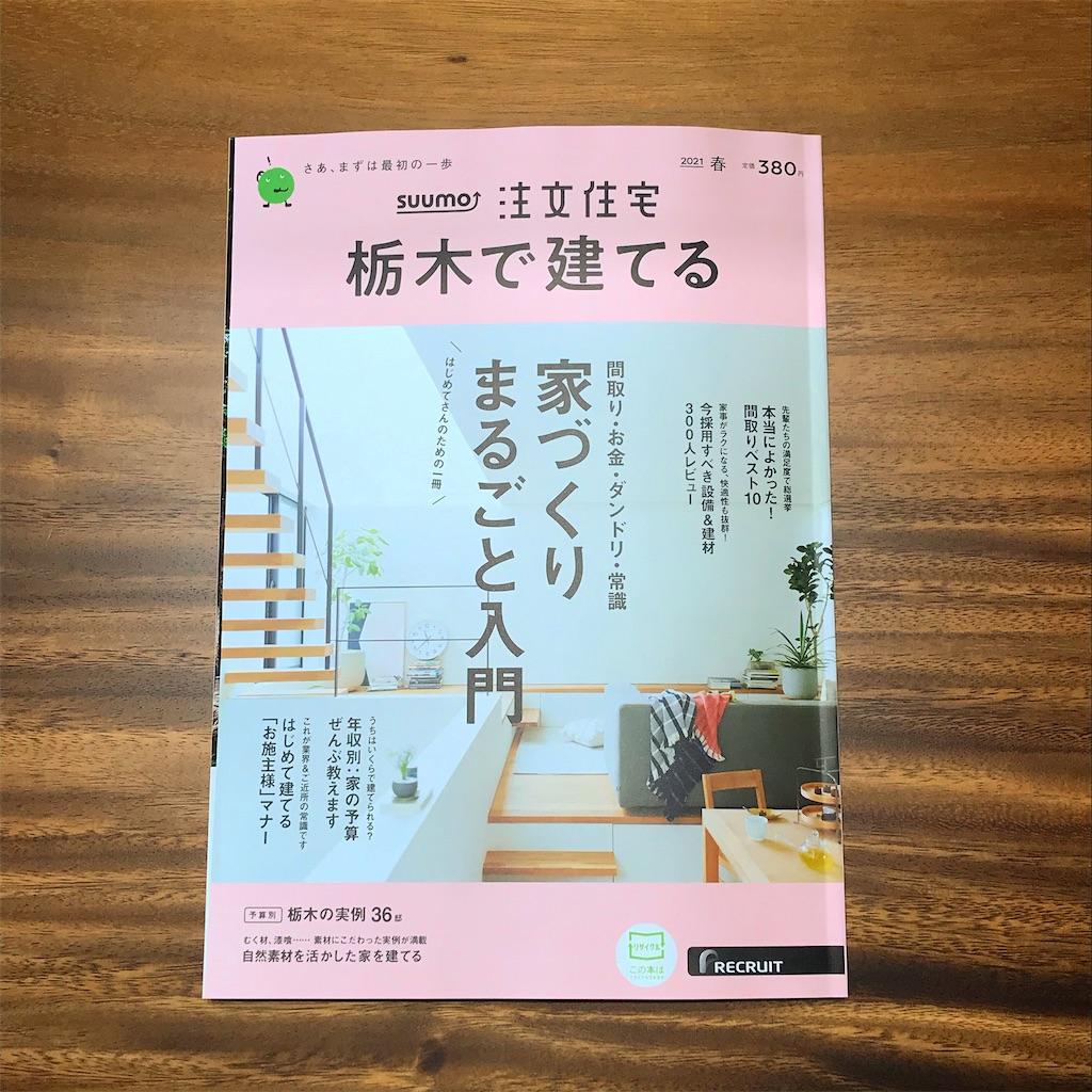 f:id:shimanokoumuten:20210222090027j:image