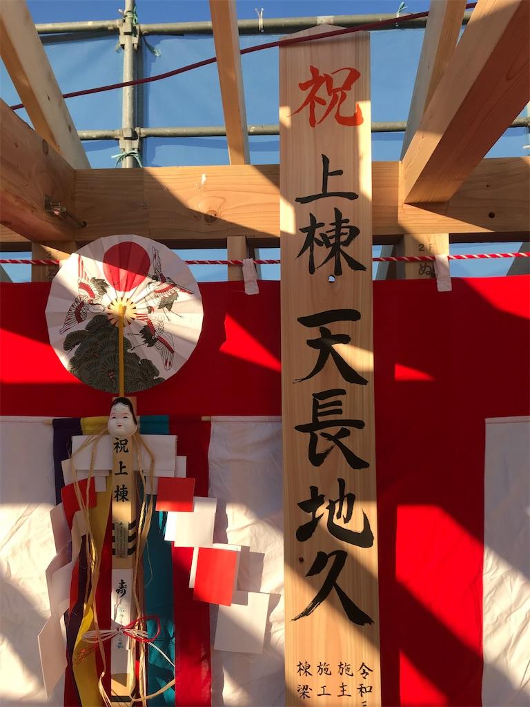 f:id:shimanokoumuten:20210225173255j:image