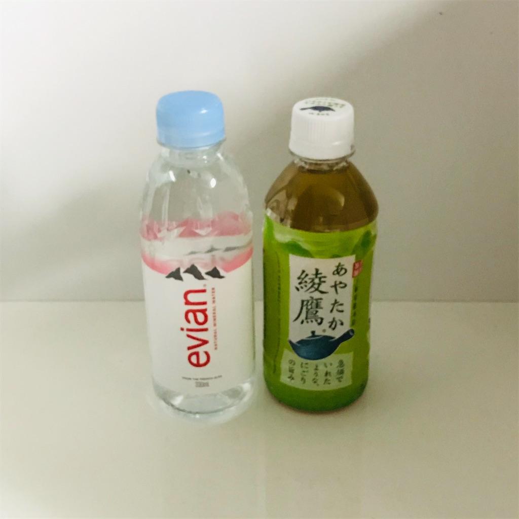 f:id:shimanokoumuten:20210508165437j:image