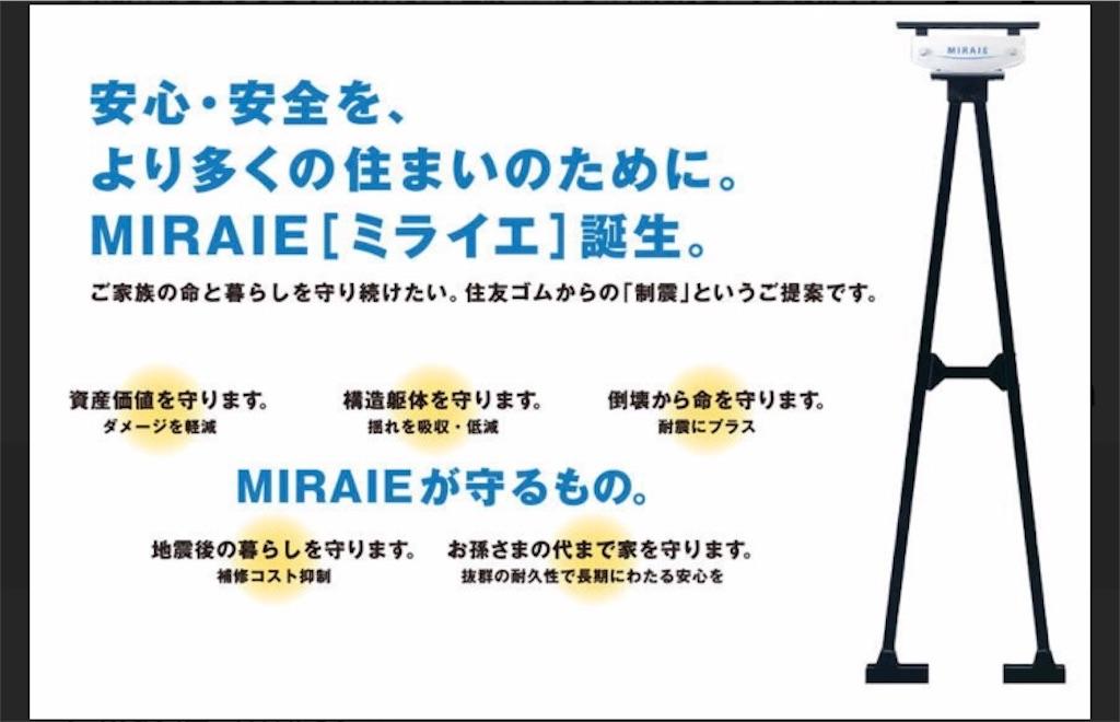 f:id:shimanokoumuten:20210509182607j:image