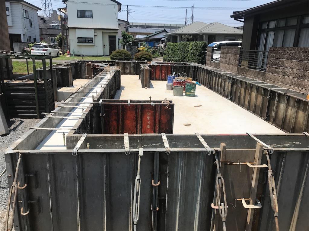 f:id:shimanokoumuten:20210610174335j:image