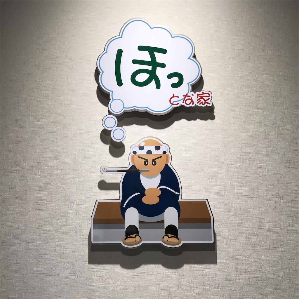 f:id:shimanokoumuten:20210726111248j:image