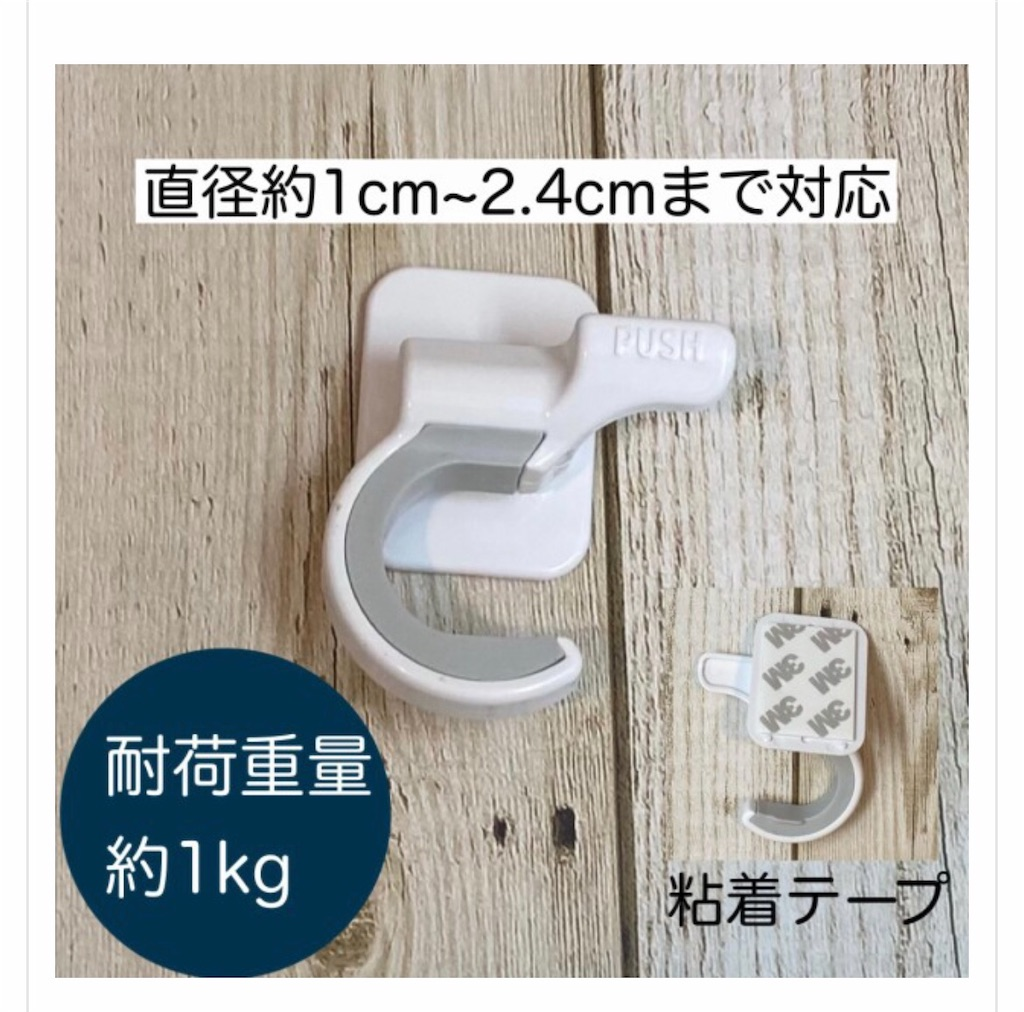 f:id:shimanokoumuten:20210801150701j:image