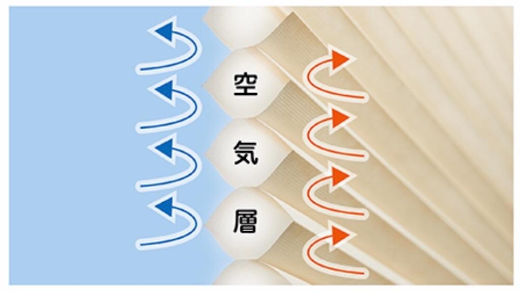 f:id:shimanokoumuten:20210912220032j:image