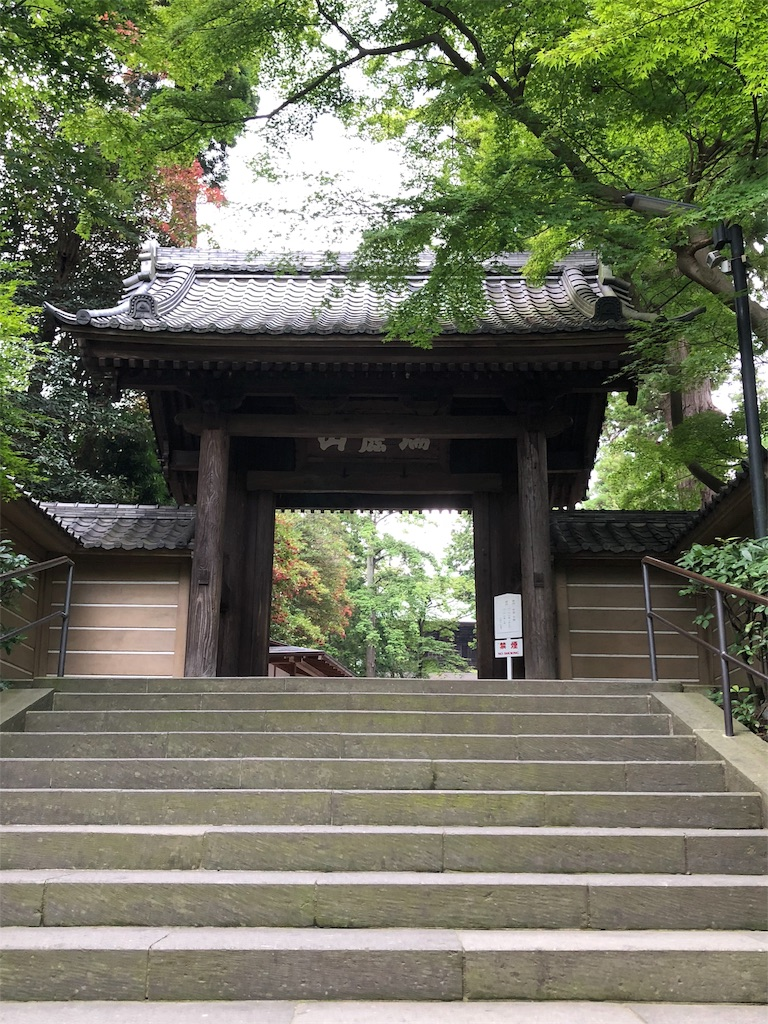 f:id:shimanomi3:20180909142541j:image