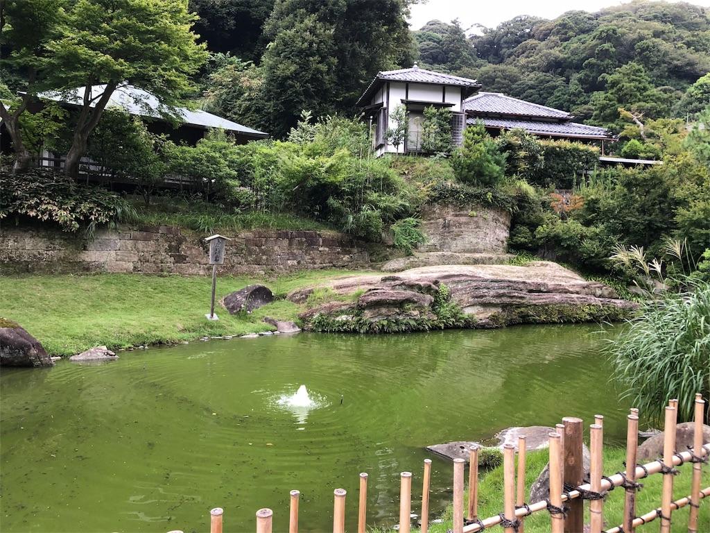 f:id:shimanomi3:20180909174248j:image
