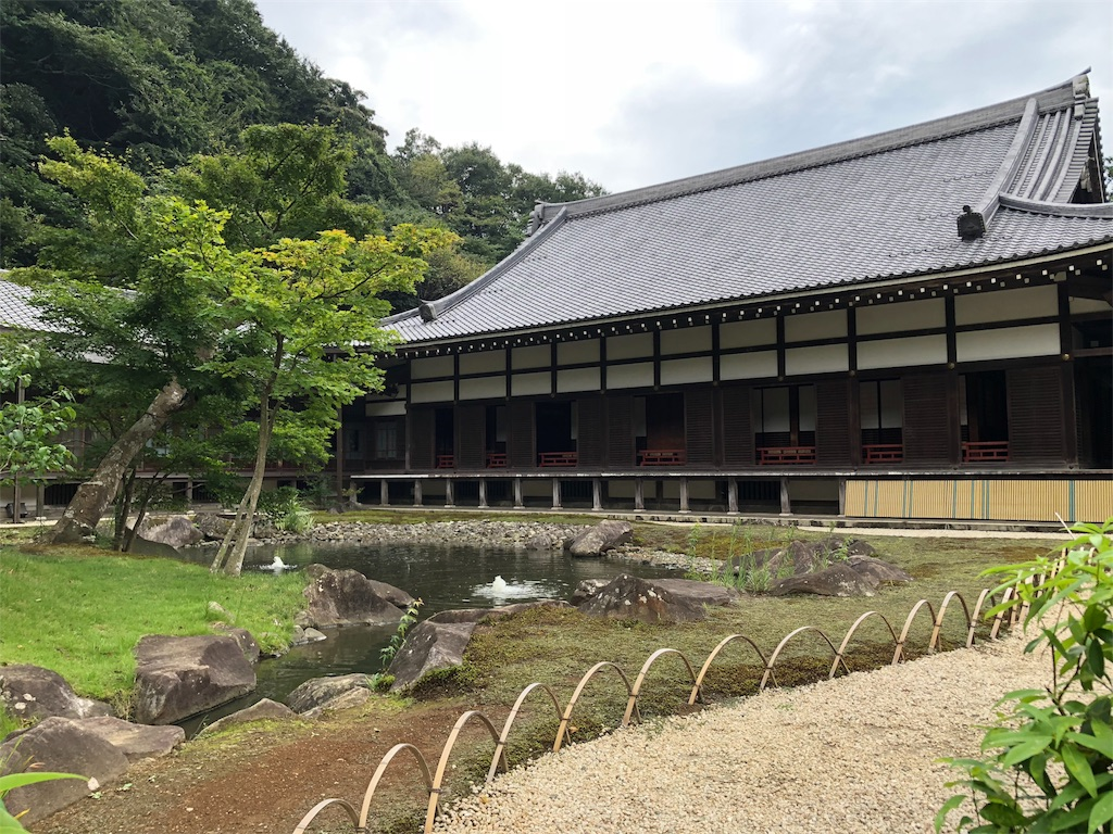 f:id:shimanomi3:20180909182758j:image