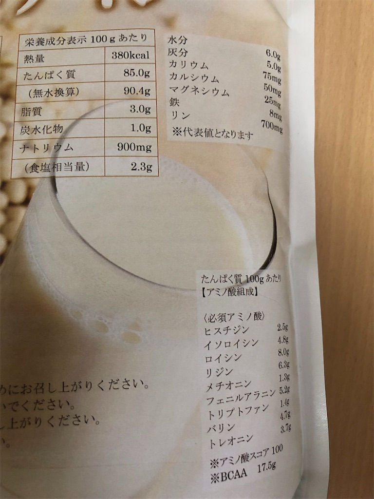 f:id:shimanomi3:20181112141012j:image
