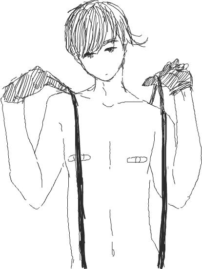 id:shimarisu